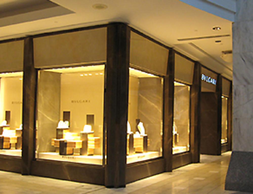 Boutique & Hotels