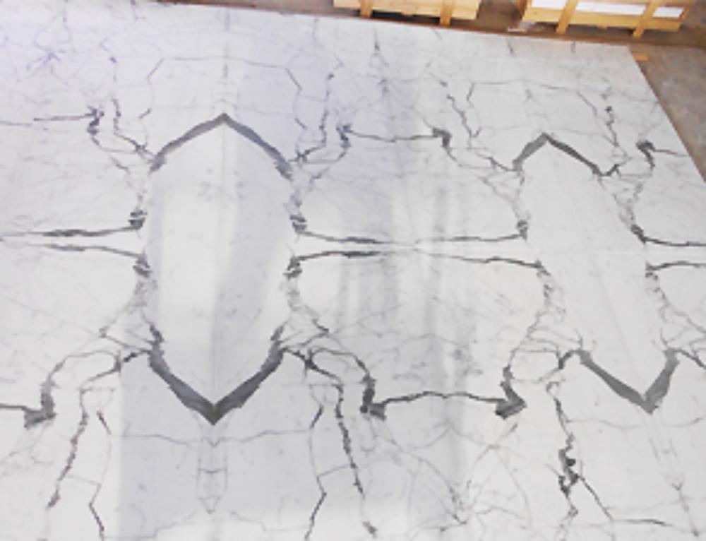 Floorings/Coverings