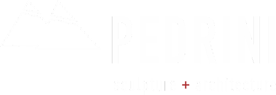 Pedrini Logo