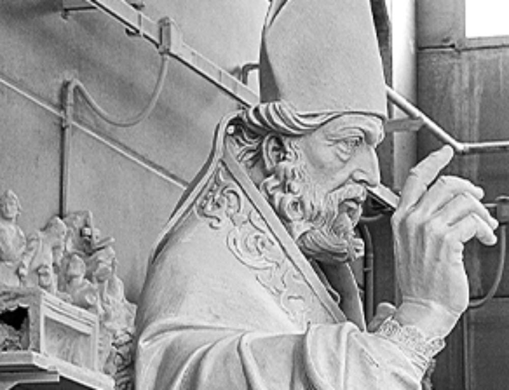 St. Petronio