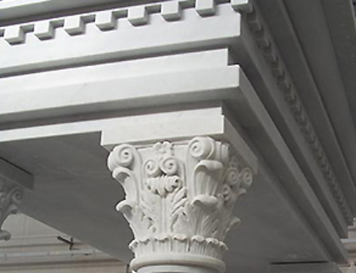 Tempio Lyon